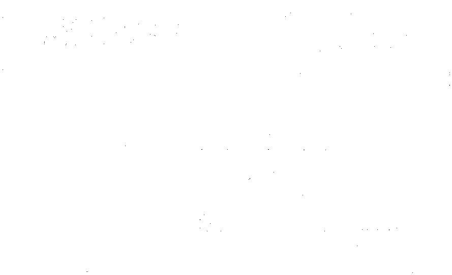 f:id:yoyogiuehararealestate:20170228103156p:plain