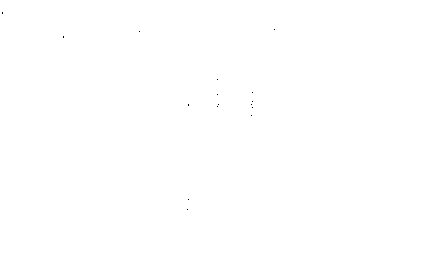 f:id:yoyogiuehararealestate:20170228103200p:plain