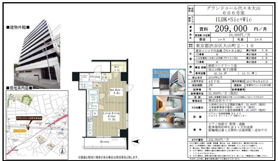 f:id:yoyogiuehararealestate:20170303110306j:plain