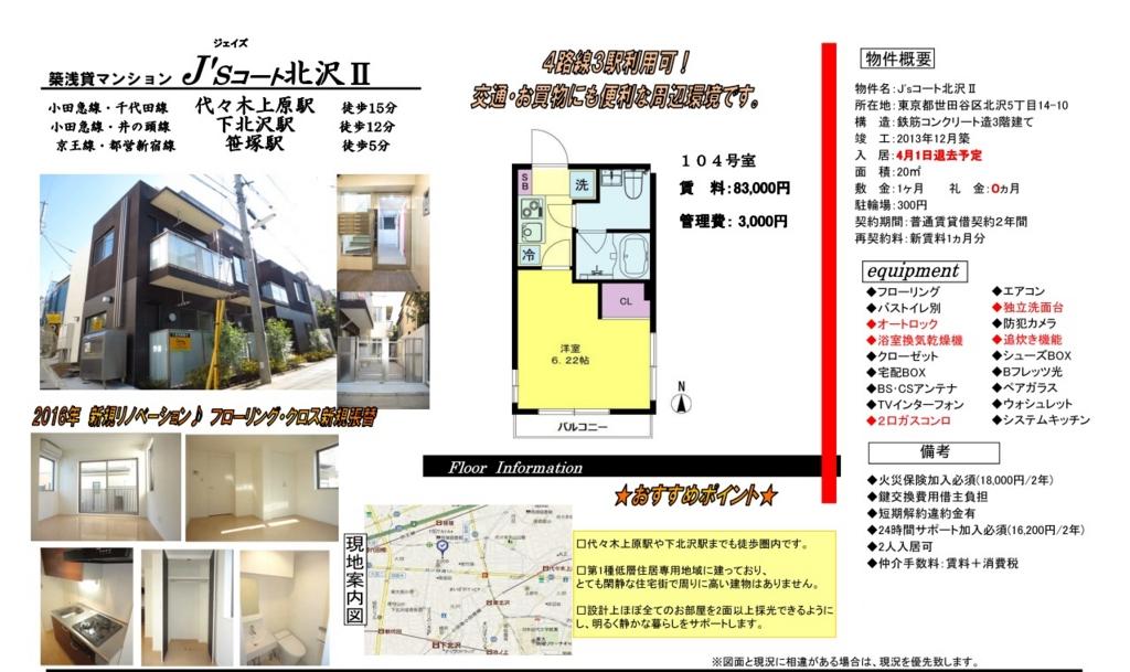 f:id:yoyogiuehararealestate:20170306191451j:plain