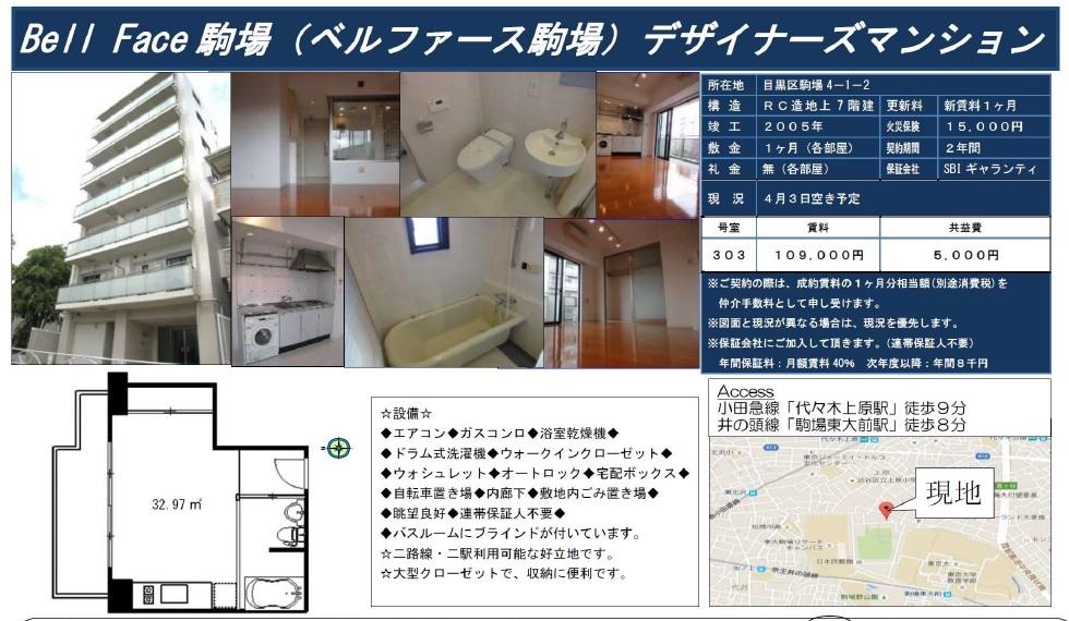 f:id:yoyogiuehararealestate:20170309111252j:plain