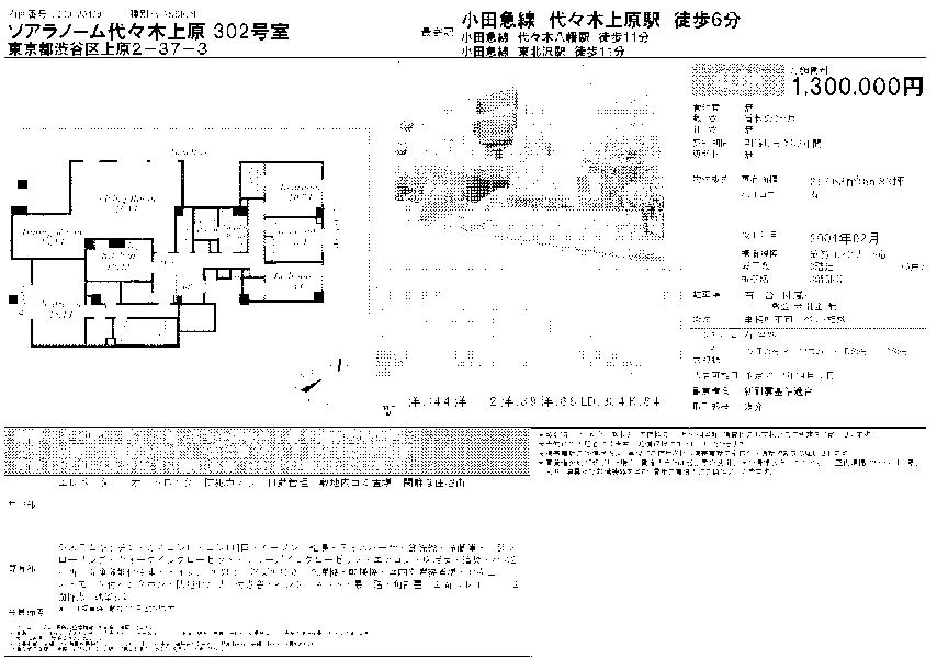 f:id:yoyogiuehararealestate:20170310110550p:plain
