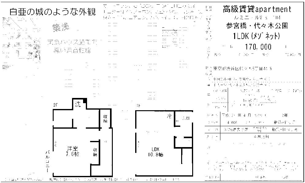 f:id:yoyogiuehararealestate:20170311104625p:plain