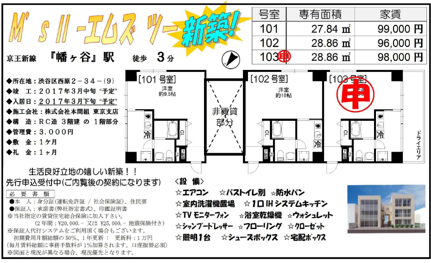 f:id:yoyogiuehararealestate:20170312102548p:plain