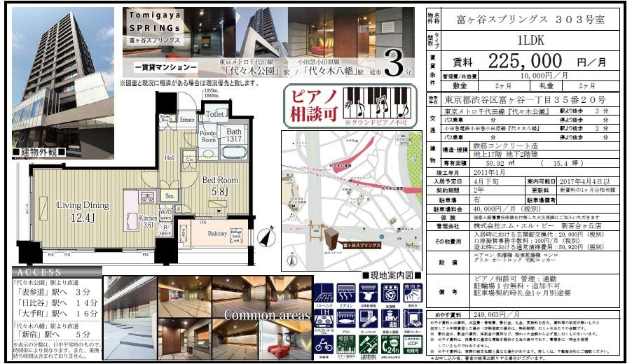 f:id:yoyogiuehararealestate:20170315110019j:plain
