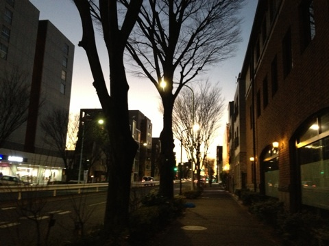 f:id:yoyogiuehararealestate:20170321091244j:plain