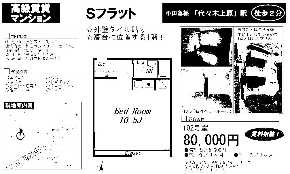 f:id:yoyogiuehararealestate:20170328102830p:plain