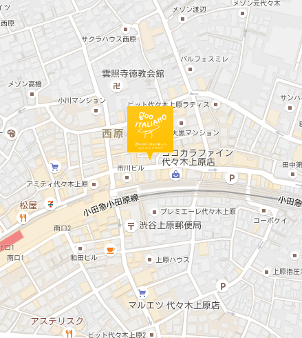 f:id:yoyogiuehararealestate:20170331215220p:plain
