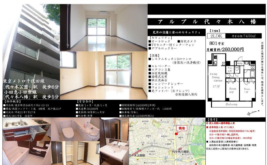 f:id:yoyogiuehararealestate:20170402100903p:plain