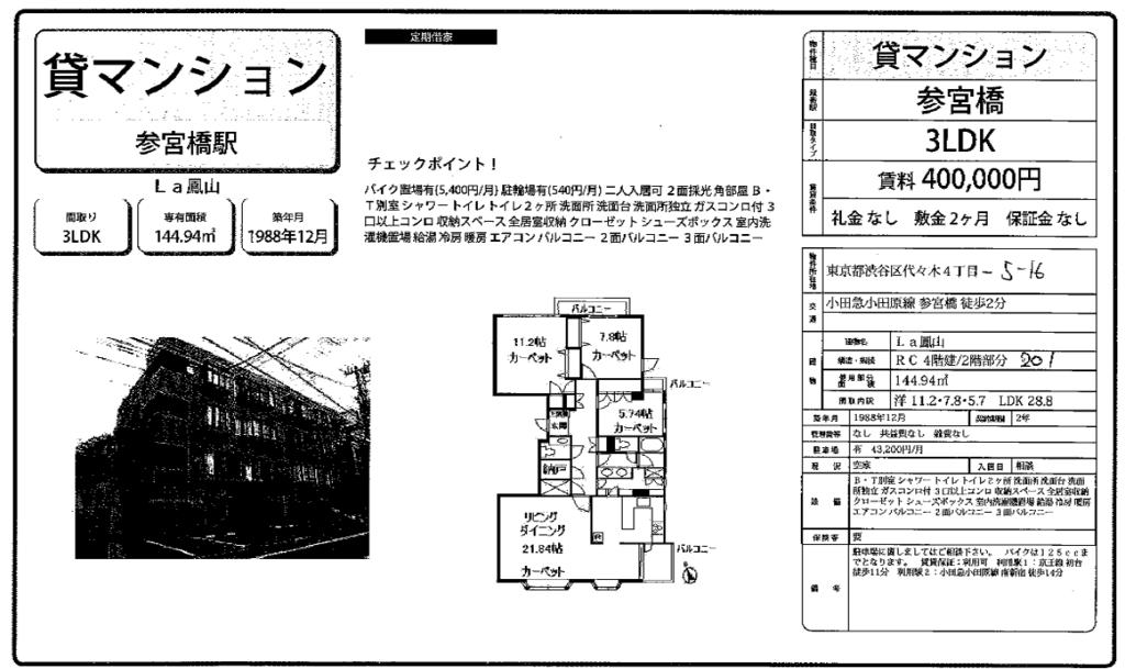 f:id:yoyogiuehararealestate:20170404101727p:plain
