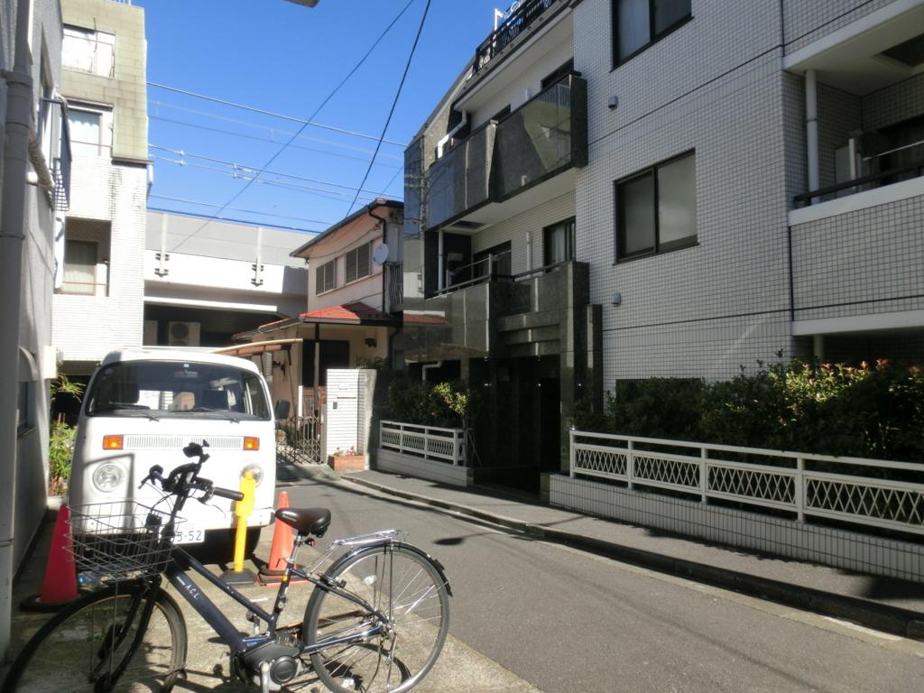 f:id:yoyogiuehararealestate:20170404103041j:plain
