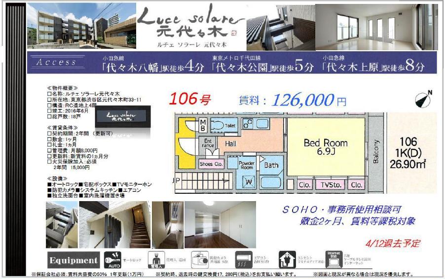 f:id:yoyogiuehararealestate:20170404224937p:plain