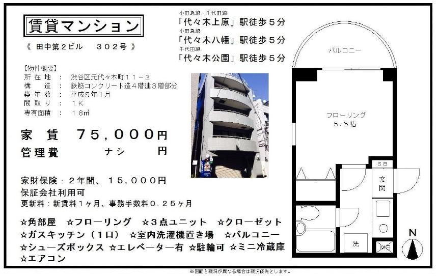 f:id:yoyogiuehararealestate:20170404224958p:plain