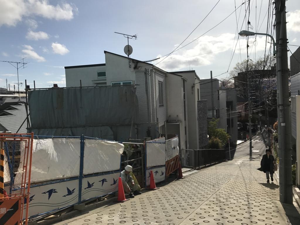 f:id:yoyogiuehararealestate:20170410111126j:plain