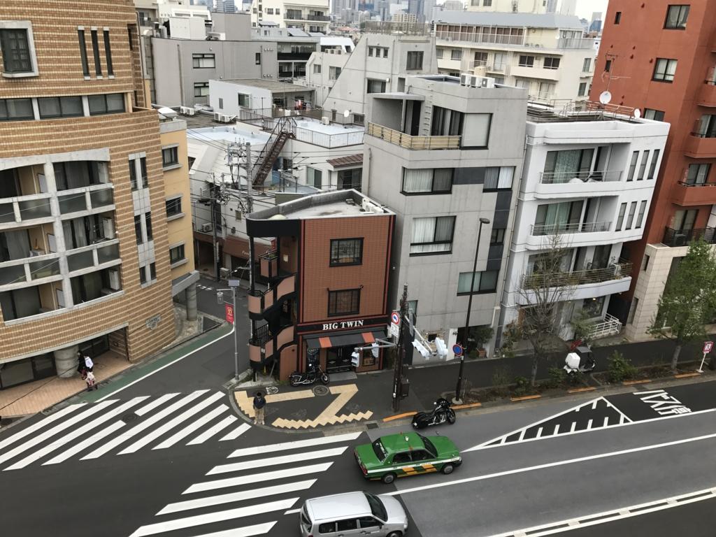 f:id:yoyogiuehararealestate:20170411111205j:plain