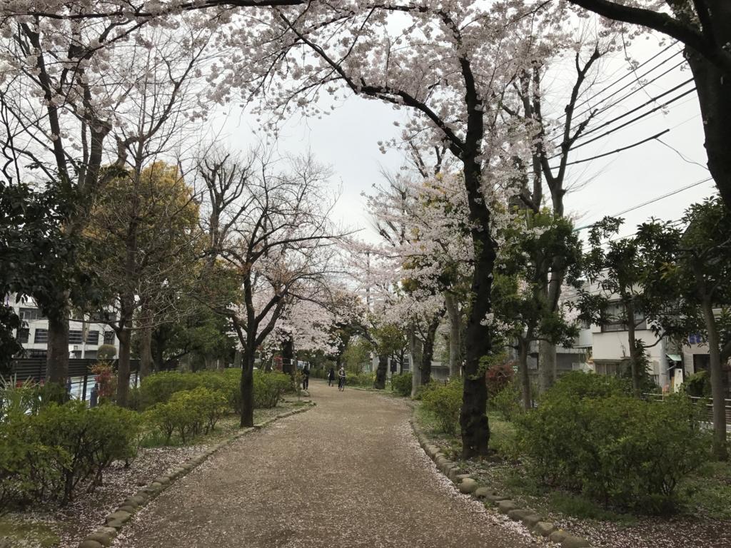 f:id:yoyogiuehararealestate:20170411201652j:plain