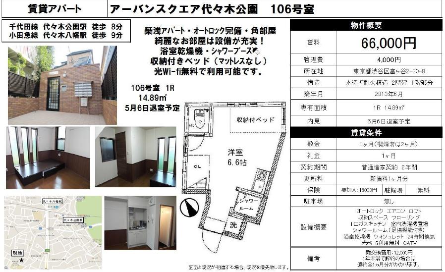 f:id:yoyogiuehararealestate:20170418193701p:plain