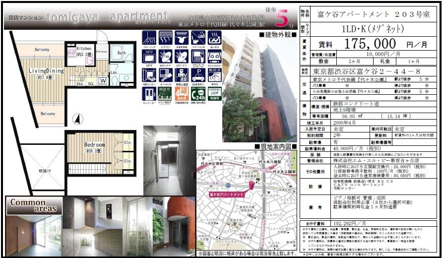 f:id:yoyogiuehararealestate:20170421110650j:plain
