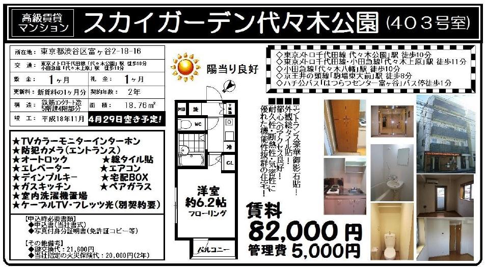 f:id:yoyogiuehararealestate:20170422101657j:plain