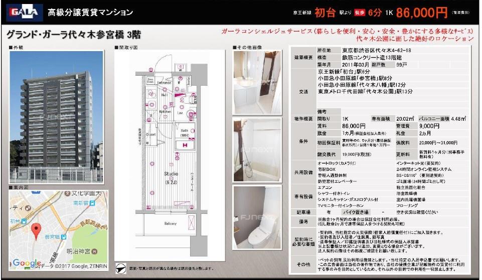 f:id:yoyogiuehararealestate:20170422101708j:plain