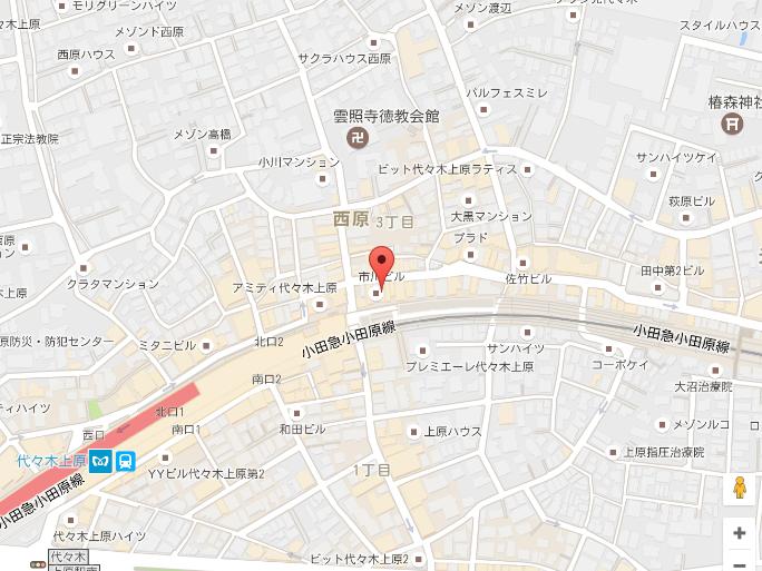 f:id:yoyogiuehararealestate:20170427141151p:plain