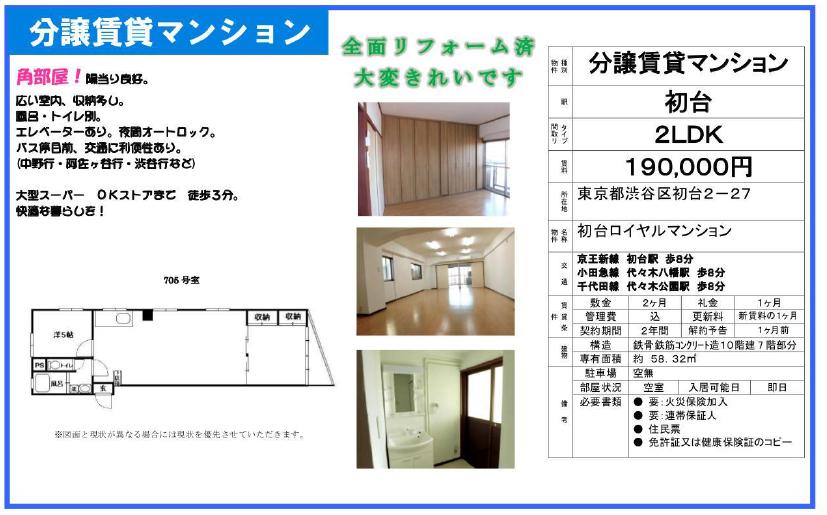 f:id:yoyogiuehararealestate:20170430095854p:plain