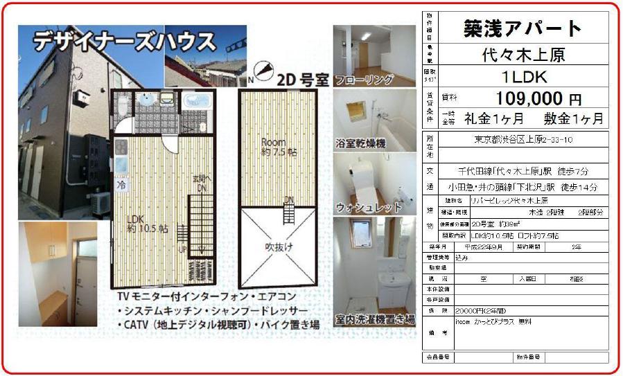 f:id:yoyogiuehararealestate:20170501113428p:plain