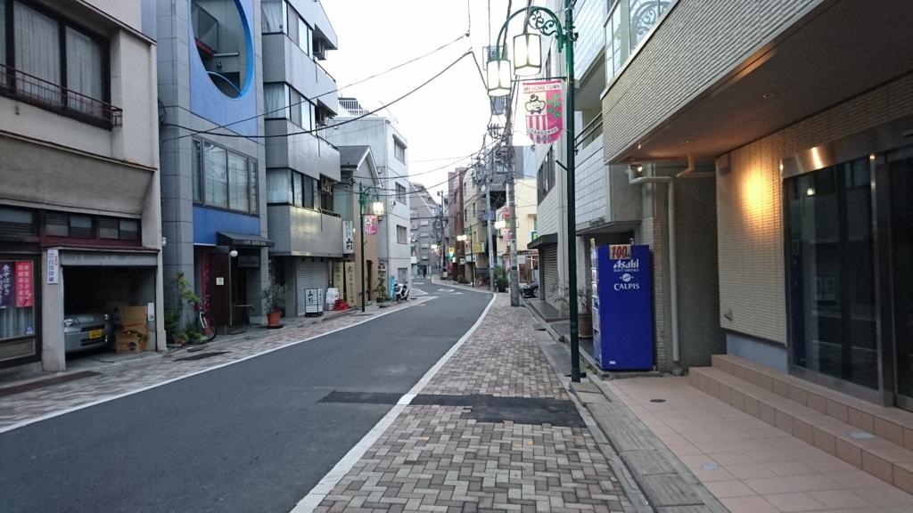 f:id:yoyogiuehararealestate:20170502121030j:plain