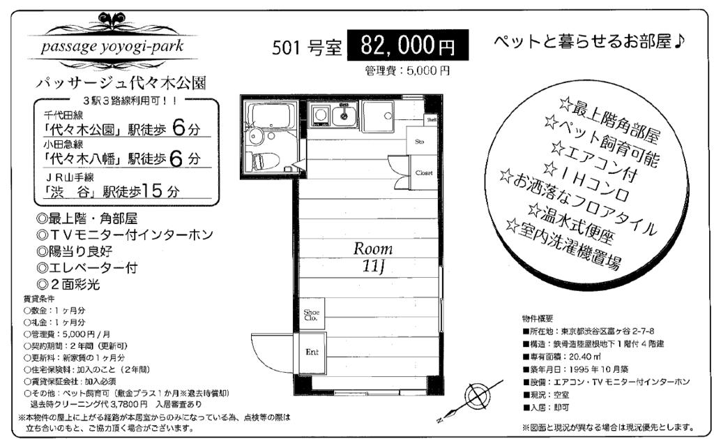 f:id:yoyogiuehararealestate:20170508103800p:plain
