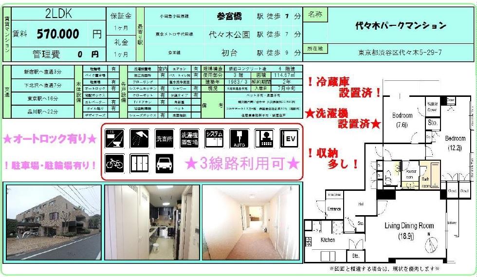 f:id:yoyogiuehararealestate:20170511102737j:plain