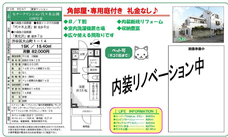 f:id:yoyogiuehararealestate:20170512111006p:plain