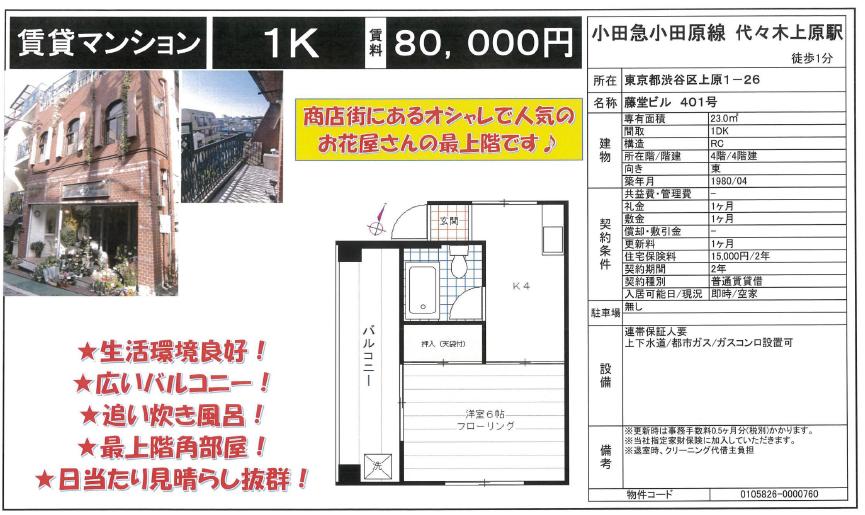 f:id:yoyogiuehararealestate:20170512111014p:plain