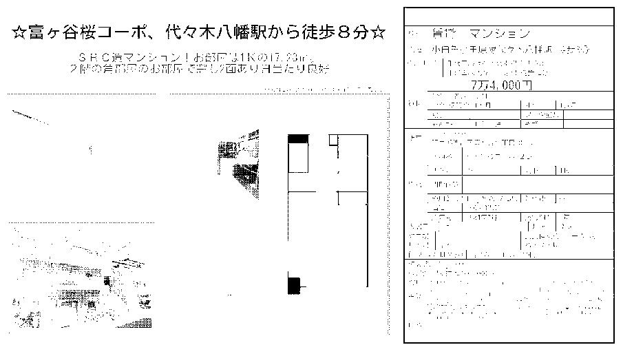 f:id:yoyogiuehararealestate:20170515101646p:plain