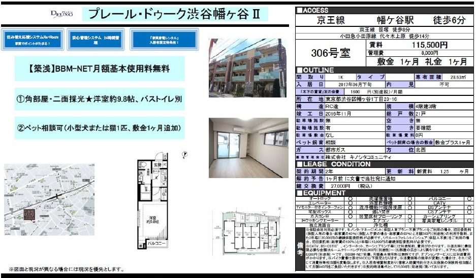 f:id:yoyogiuehararealestate:20170524102506j:plain