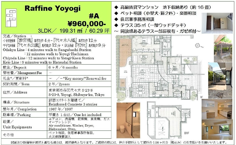 f:id:yoyogiuehararealestate:20170525190801j:plain