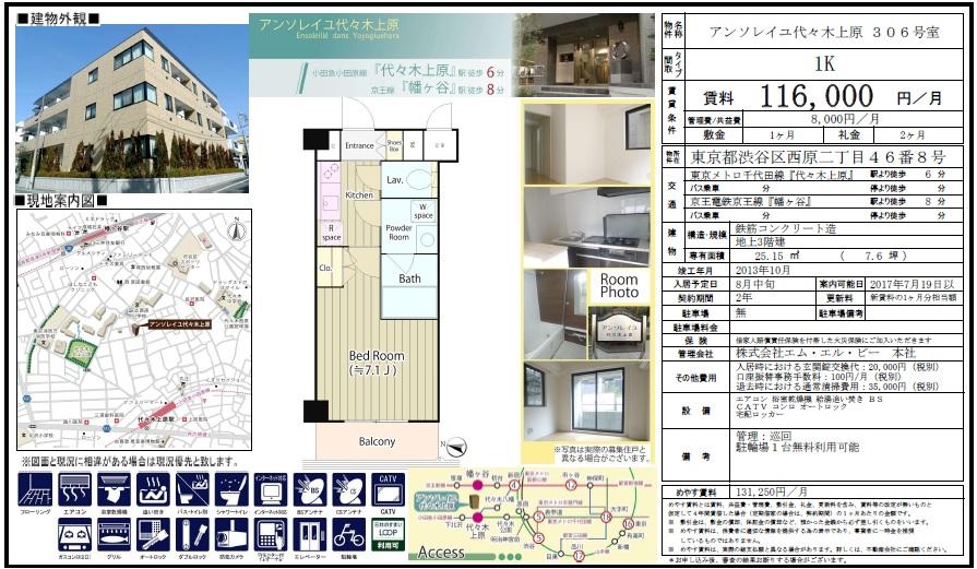 f:id:yoyogiuehararealestate:20170602103744j:plain