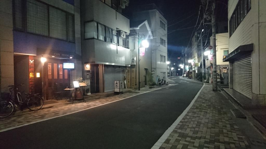 f:id:yoyogiuehararealestate:20170604210852j:plain