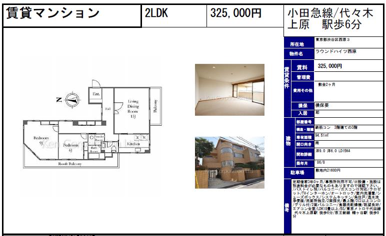 f:id:yoyogiuehararealestate:20170606104547p:plain