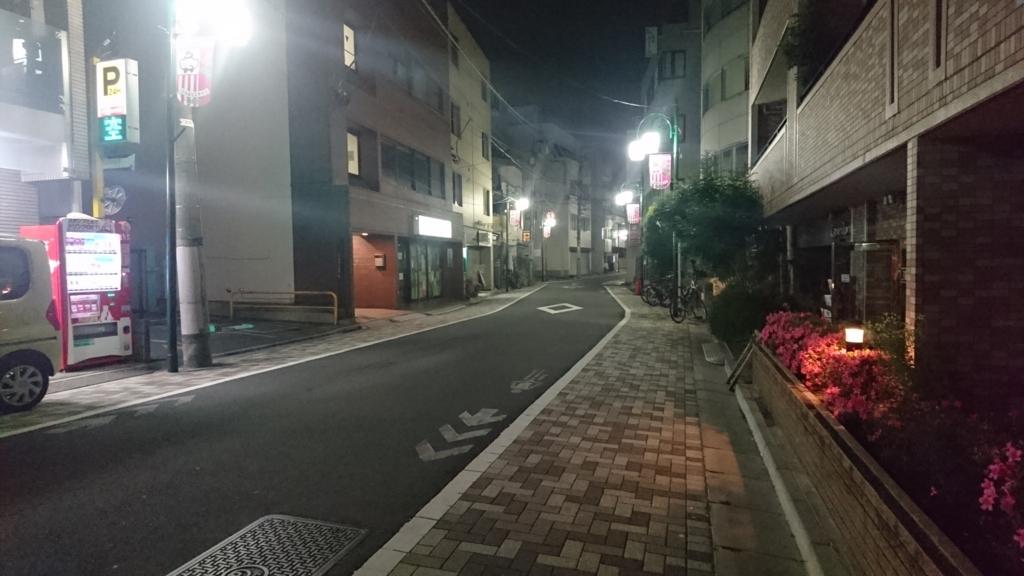 f:id:yoyogiuehararealestate:20170608111750j:plain