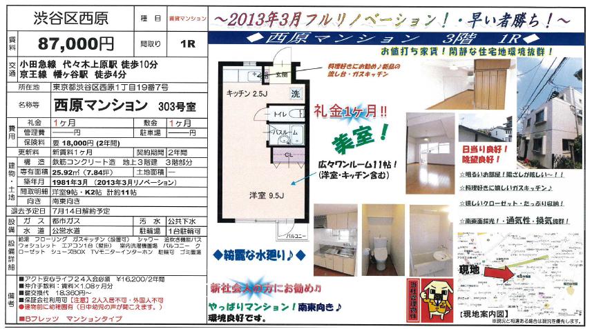 f:id:yoyogiuehararealestate:20170609105718p:plain