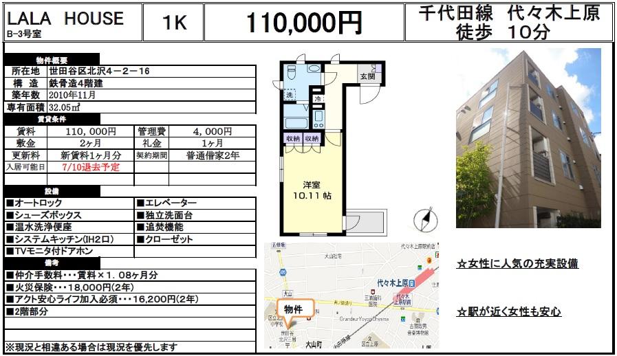 f:id:yoyogiuehararealestate:20170611194304j:plain