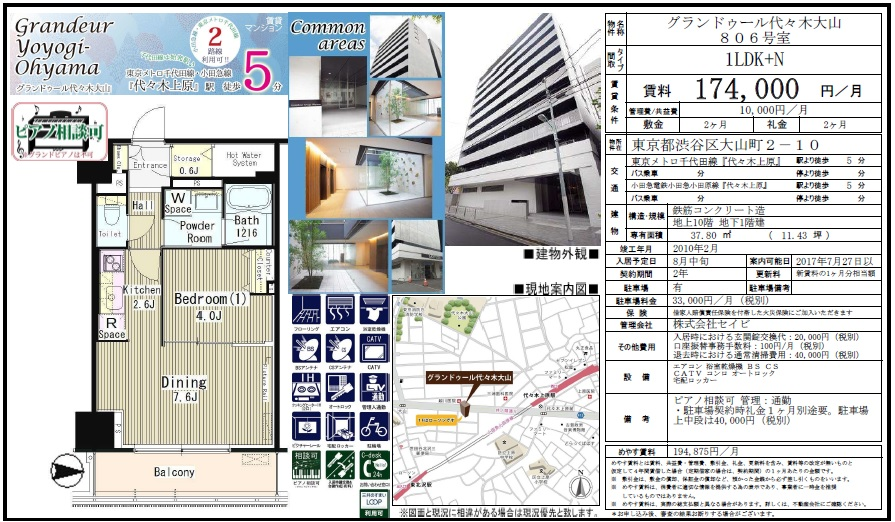 f:id:yoyogiuehararealestate:20170615100500j:plain