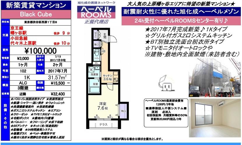 f:id:yoyogiuehararealestate:20170615211205j:plain