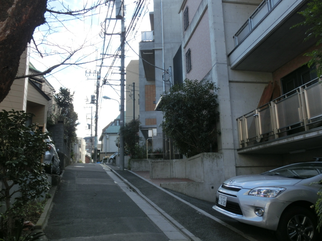 f:id:yoyogiuehararealestate:20170618105903j:plain