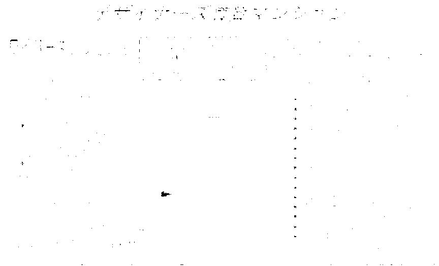 f:id:yoyogiuehararealestate:20170625095607p:plain