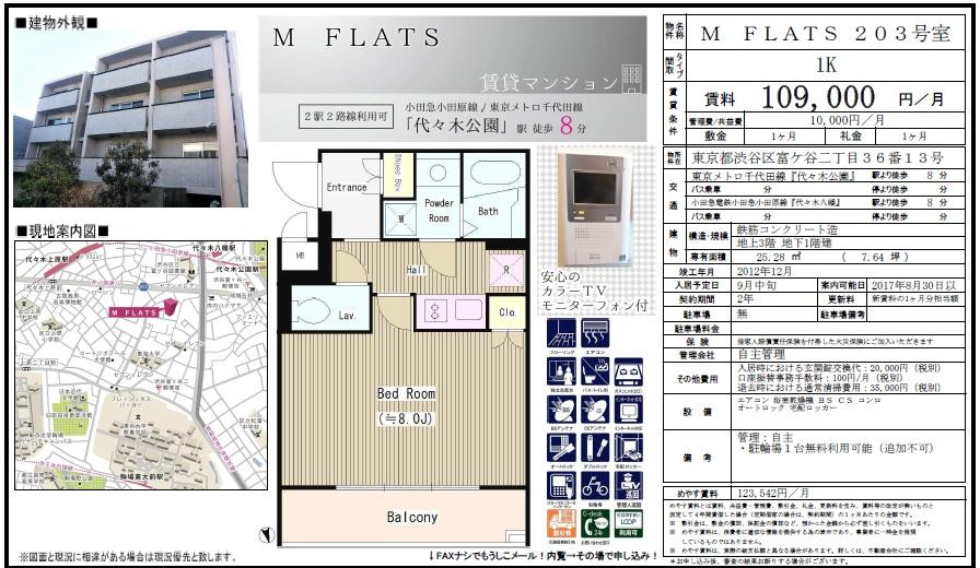 f:id:yoyogiuehararealestate:20170630003230j:plain