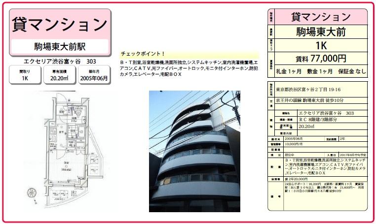 f:id:yoyogiuehararealestate:20170714110206j:plain