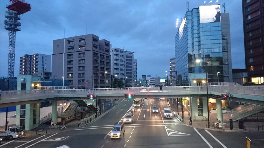 f:id:yoyogiuehararealestate:20170721131959j:plain