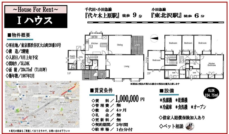 f:id:yoyogiuehararealestate:20170725104809j:plain