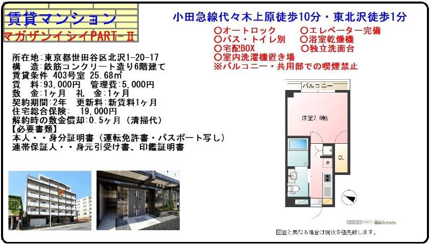 f:id:yoyogiuehararealestate:20170727112340j:plain